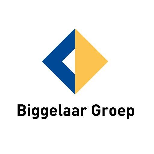 Biggelaar Groep