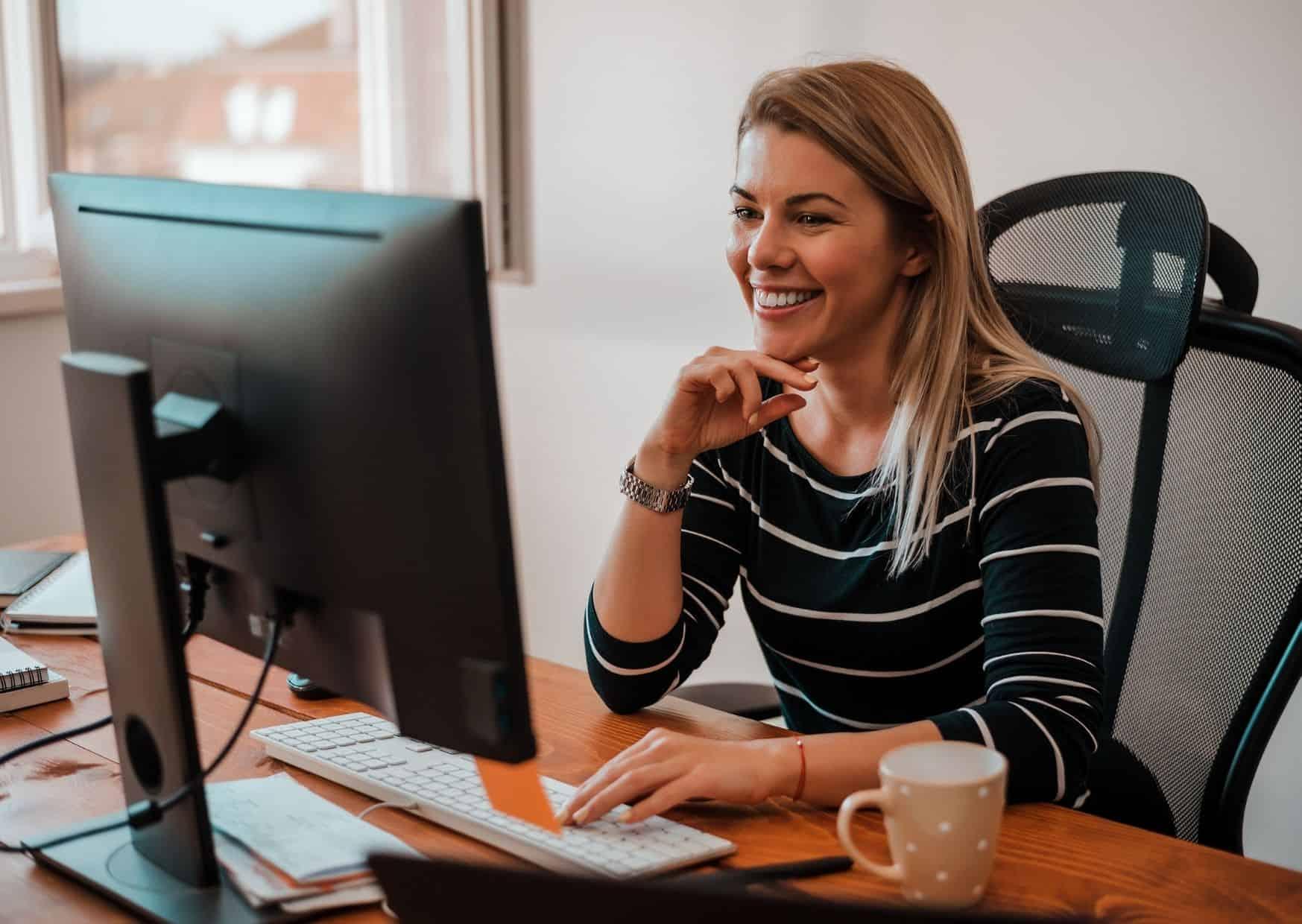 Administratief medewerker (32-40 uur)